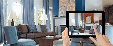 design your home with room visualizer 3d room visualizer interior design ideas