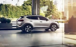 Car Lease Deals Orlando 2017 Hyundai Deals Car Wallpaper Hd