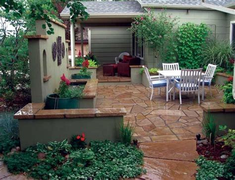 7 best images about nicolle s flagstone ideas on