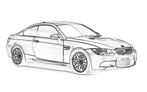 imagenes de carros para colorear chidos archivos dibujos de autos dise 209 o de coches y motos zonapaintmar