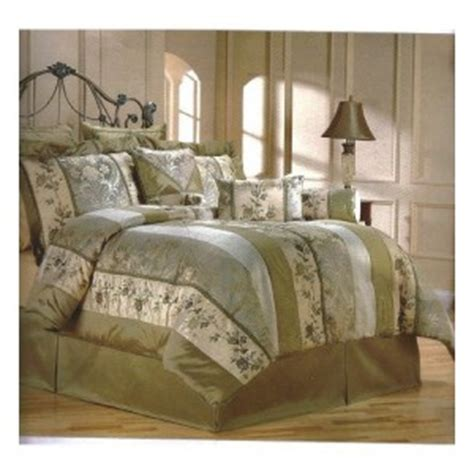 bob marley bed comforters bedding quotes quotesgram