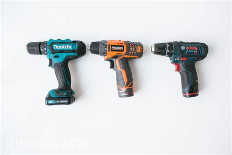 setting drills to do alone home depot black friday drill comparison