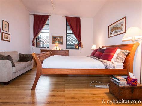 soho 2 bedroom apartment new york apartment 2 bedroom apartment rental in soho ny