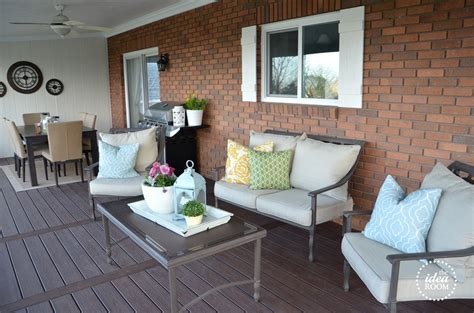 lowe s home decorating outdoor decor lowes simple home decoration