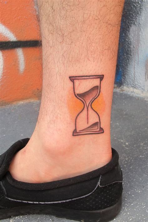 patience tattoo 25 best images about my next on dove