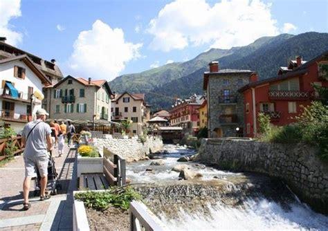 ponte di legno ponte di legno guida turistica