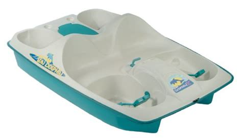 sun dolphin paddle boat weight capacity boats kl industries 61553 kl industries sun dolphin 5