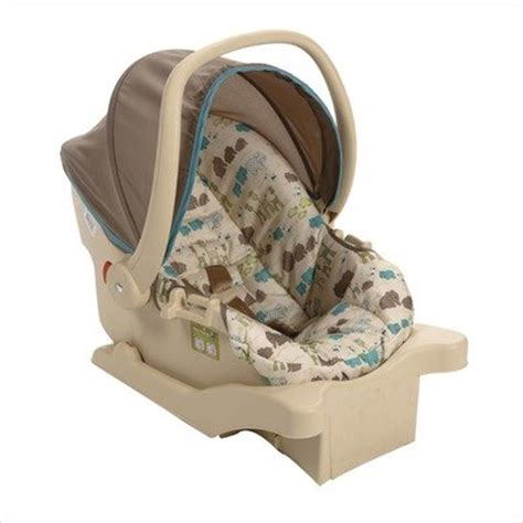 easy to carry infant car seat child seat cosco juvenile comfy carry infant seat