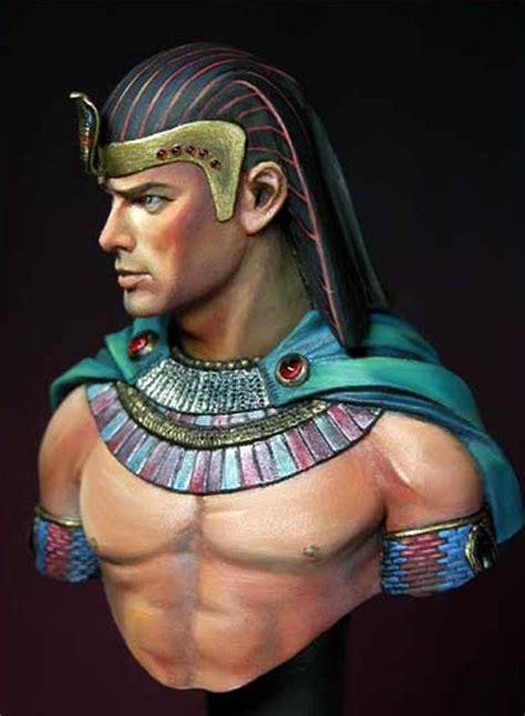 imagenes hombres egipcios la familia real en el antiguo egipto aniegp wordpress com