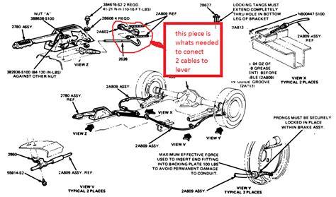 f250 rear door wiring diagram wiring diagram fuse box