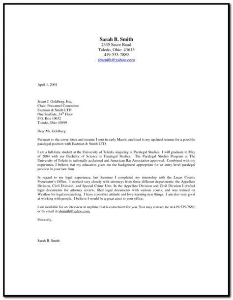 help desk cover letter sle cover letter resume