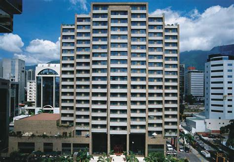 Marriott Hotels Mba Internship by Coord Human Resources Jw Marriott Hotel Caracas