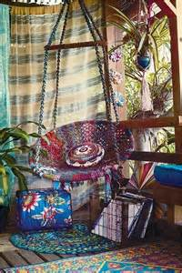 good Dining Room And Living Room Ideas #3: vintage-bohemian-decorating-ideas.jpg