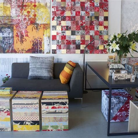 Patchwork Shops In Melbourne - 1000 images about interiors on artworks