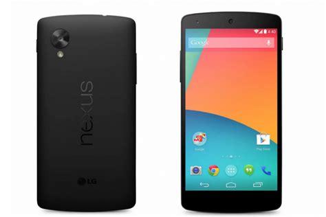 nexus 5 16gb best price nexus 5 review top 11 best and worst features of
