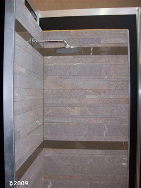 rivestimenti box doccia rossimarmi estrazione e lavorazione pietra piasentina