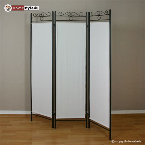 High Quality Iron Metal Room Divider Screen Brand New Ebay Metal Room Divider