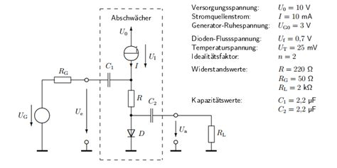 how the pcb for allowance is calculated how do i calculate limit frequency of the attenuator