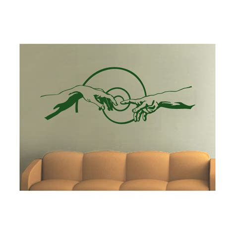 wall creations stickers religious wall decals and stickers creation