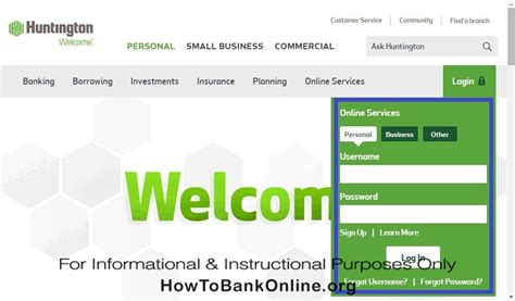 märkische bank login marks and spencer bank login seodiving