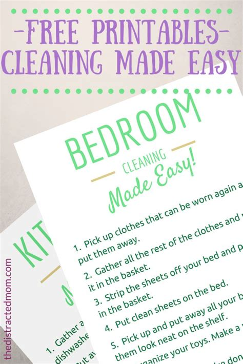 free room in exchange for housework 25 best ideas about chore cards on printable chore cards chore list and kid