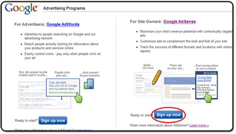 adsense eligibility checker adsense google secret how to join google adsense