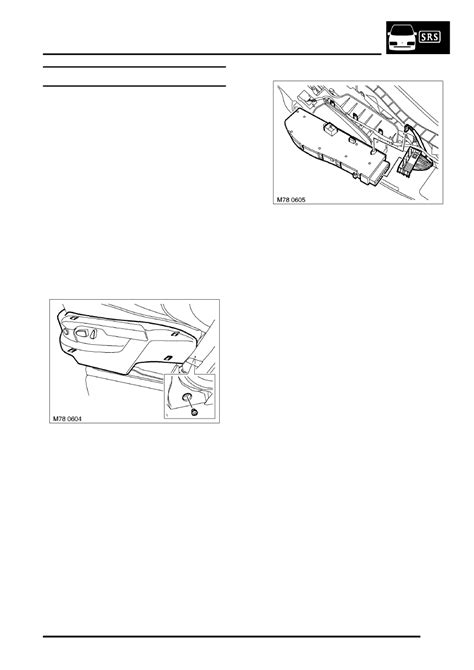 land rover discovery heated seats wiring diagram honda