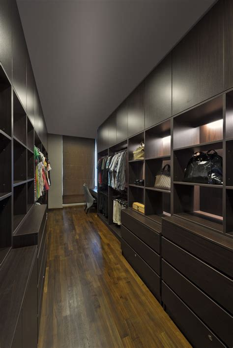 17 best images about design walk in closet on