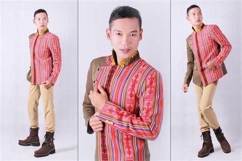 wwwerwinyuancom kain