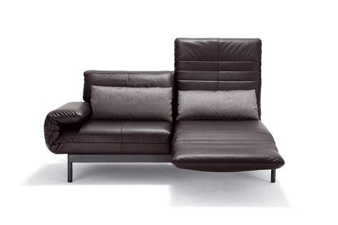 rolf benz sofa rolf benz plura sofa einrichtungsh 228 user h 252 ls schwelm