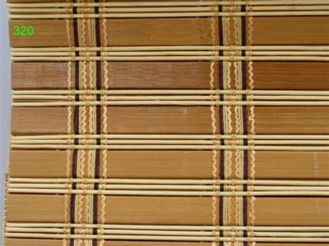 tende bambu tenda di bamb 249 pisa