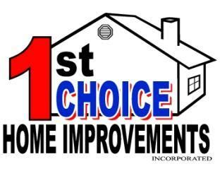 house improvement financing options ghgblog
