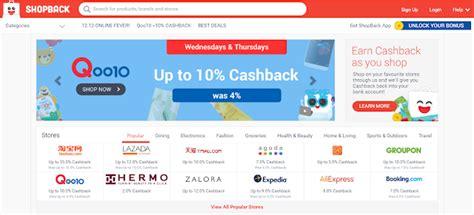 agoda airasia booking hotel dan cashback dengan shopback