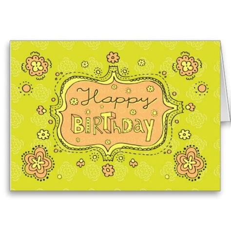 girly doodle ideas doodles happy birthday and girly on