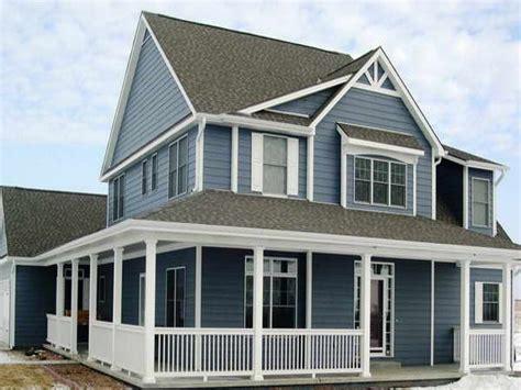 house siding color schemes  classic siding colors