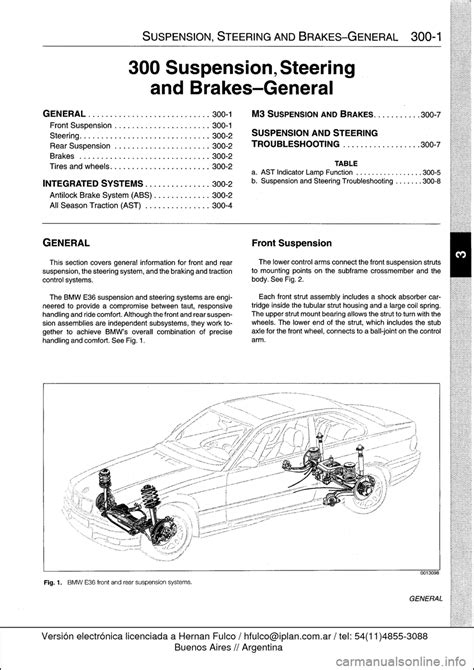 car repair manuals download 2004 bmw 530 engine control service manual free car repair manuals 2004 bmw 530 electronic throttle control service