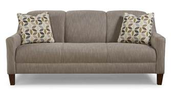Apartment Furniture Sectional Apartment Size Sectionals Homesfeed