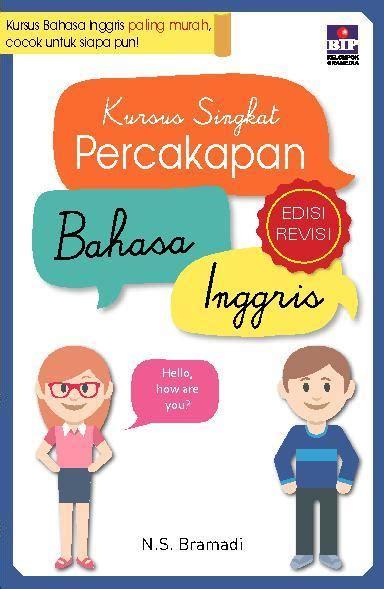 biography bahasa inggris singkat buku kursus singkat percakapan bahasa inggris edisi revisi