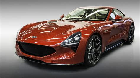 tvr live tvr griffith 2018 apertura live