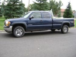 all car manuals free 2000 gmc sierra 2500 interior lighting 2000 gmc sierra 2500 information and photos momentcar