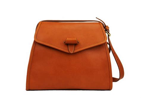 Handmade Leather Bags Usa - 17 best images about handbags made in usa on