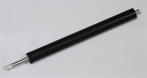 Fuser Pressure Roller Lower Hp Laserjet 11601320 hp laserjet 1160 1320 fuser pressure roller lpr 1320