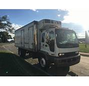 Gmc T7500 Cars For Sale