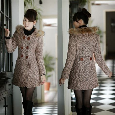 woman in winter clothing cute winter outfits winter clothes for ladies unveiled