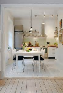vintage industrial stools floating immaculate room herea small eat kitchen design photos with gray backsplash