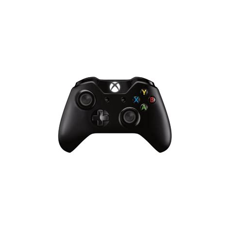 Microsoft Xbox Controller microsoft xbox one wireless controller microsoft from powerhouse je uk