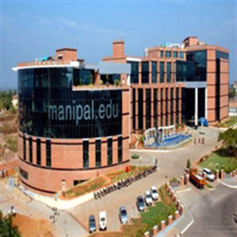 Manipal Mba Bangalore by Manipal Reviews Address Phone Number Courses