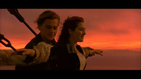 imagenes de jack y rose jack and rose images titanic jack rose wallpaper