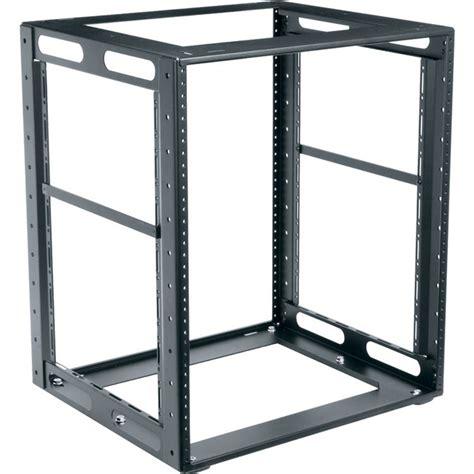 Eight Rack by Middle Atlantic Cfr 8 23 Cabinet Frame Rack 8 Ru Cfr 8