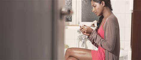 wann schwangerschaftsfrühtest machen wann ist der richtige zeitpunkt einen ovulationstest zu